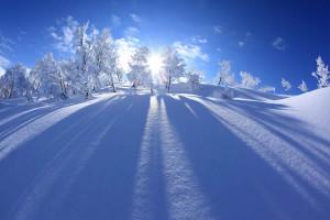 冬4_R-thumb-600x400-6059
